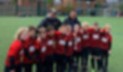 U9's Blacks.jpeg
