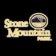 StoneMtn.png