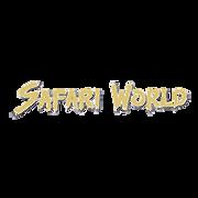 SafariWorldSm.png