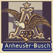 Anheuser-Buschyellow copy.png
