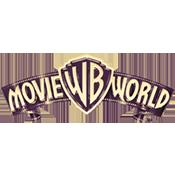 MovieWorldyelllow copy.png