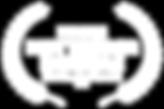 NOMINEE - BEST HORROR ENSEMBLE - KAPOW I