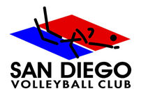 SD Volley Ball Club Logo (2) (1).jpg