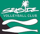 seaside logo_edited.jpg