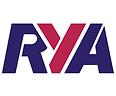 RYA logo.png