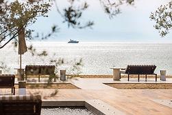 amanzoe-beach-club-1200x800_0.jpg