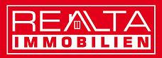realta logo weiss auf rot_rgp.jpg