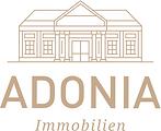 Logo-Adonia.png