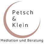 PetschundKlein-3.jpg