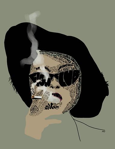Untitled_Artwork 39.PNG