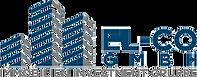 elco-logo.png