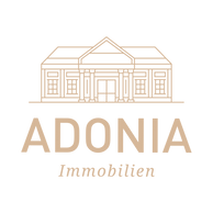 adoniavektor.png