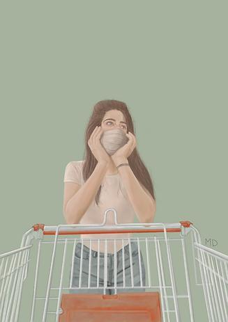 Untitled_Artwork 4.png
