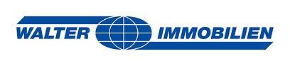 WALTER IMMOBILIEN_Logo RGB-office-300dpi_120.jpg