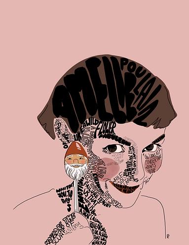 Untitled_Artwork 37.PNG