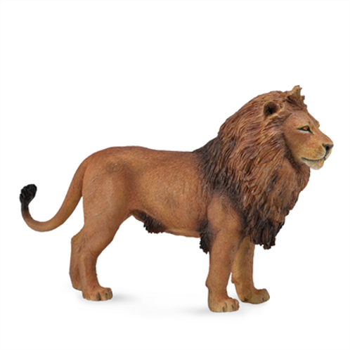 CollectA - African lion