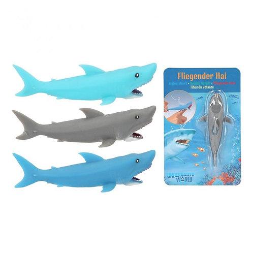Depesche - Dino world Flying shark