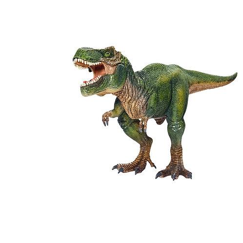 Schleich - Tyrannosaurus-rex