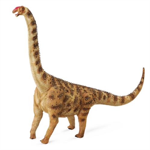 CollectA - Argentinosaurus