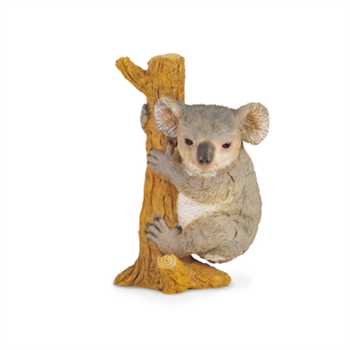 CollectA - Koala bear climbing