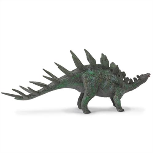 CollectA - Kentrosaurus