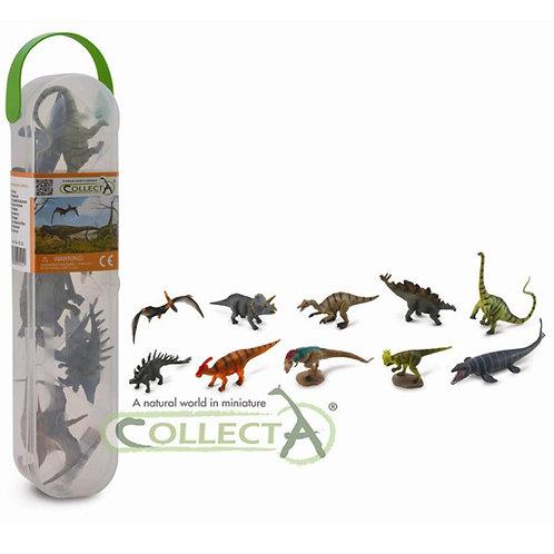 CollectA - Dinosaur set