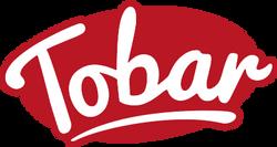 logo-tobar