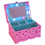 Thumbnail: Depesche Top Model - Jewellery box with lights