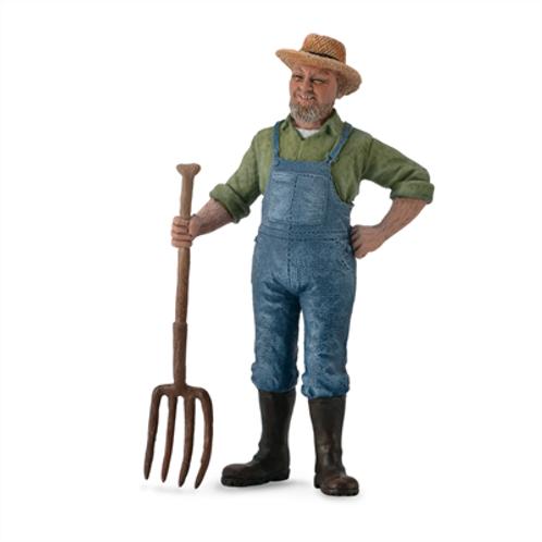 CollectA - Farmer