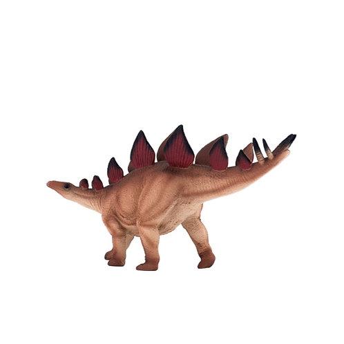 Animal planet - Stegosaurus
