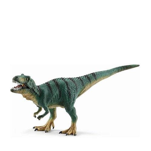 Schleich - Tyrannosaurus-rex juvenile