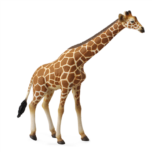 CollectA - Reticulated giraffe