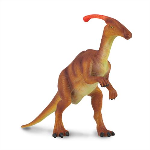 CollectA - Parasaurolophus
