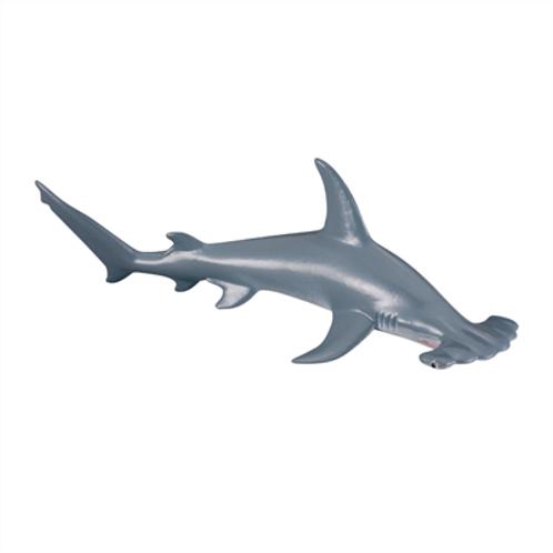 CollectA - Scalloped hammerhead shark