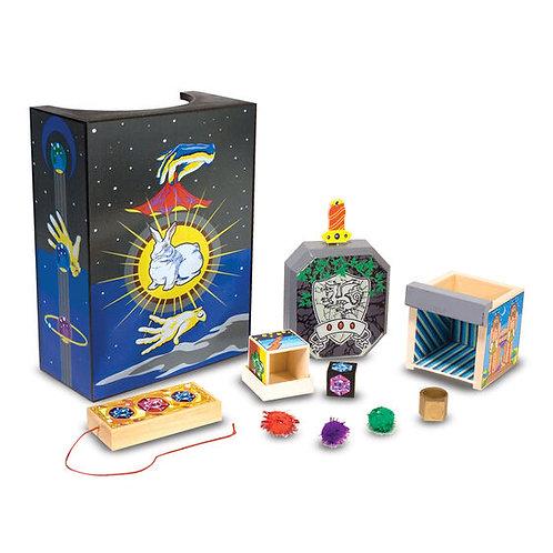 Melissa - Discovery magic set