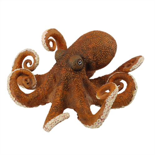 CollectA - Octopus