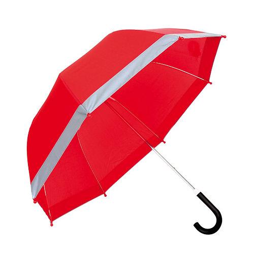 Small Foot Toys - Reflective stripe Umbrella