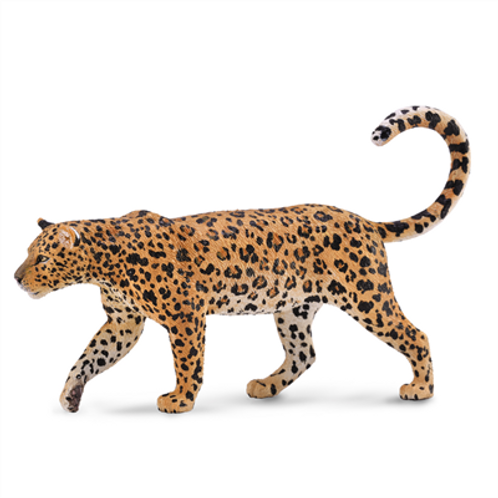 CollectA - African leopard