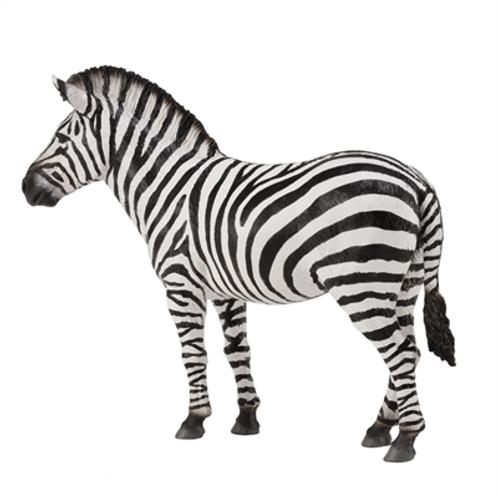 CollectA - Common zebra
