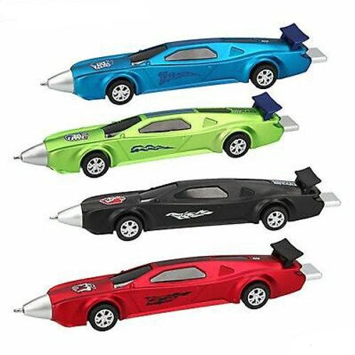 Depesche Monster Cars - Pens