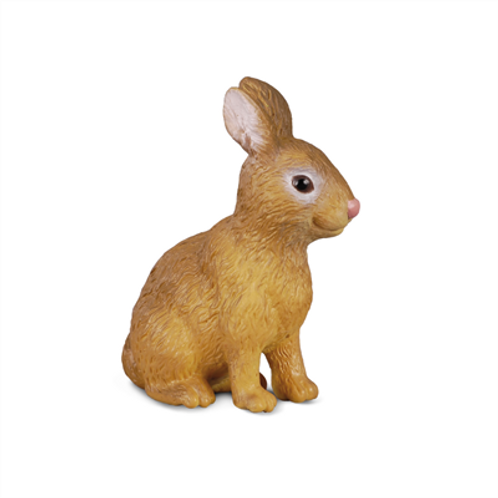 CollectA - Rabbit
