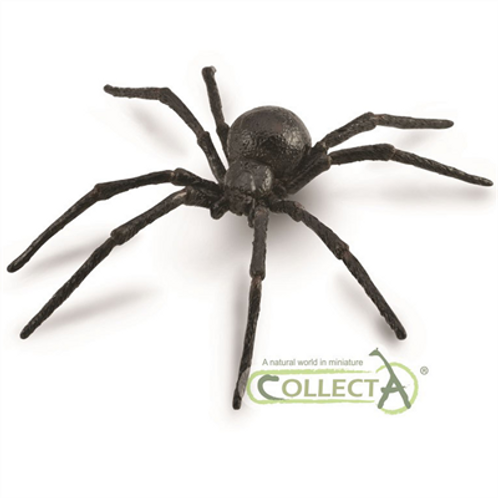 CollectA - Black widow spider