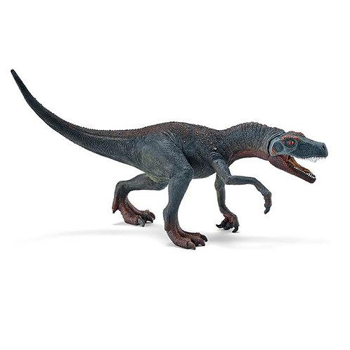 Schleich - Herrerasaurus