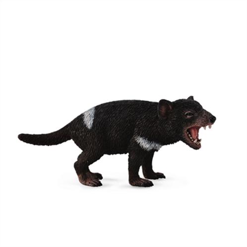 CollectA - Tasmanian devil