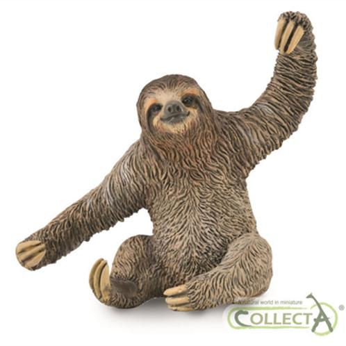 CollectA - Sloth