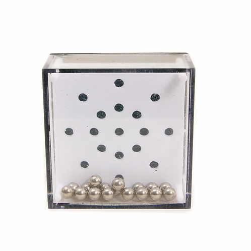 House of Marbles - Tilt a ball puzzles