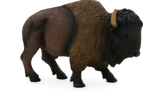 Animal Planet - American Bison/Buffalo