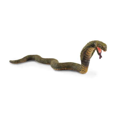 CollectA - King cobra