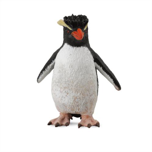 CollectA - Rockhopper penguin
