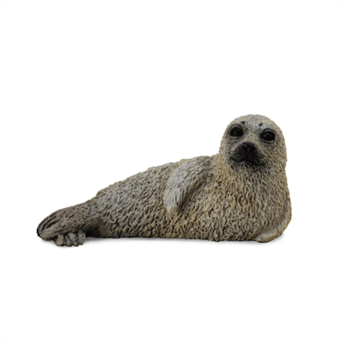 CollectA - Spotted seal pup